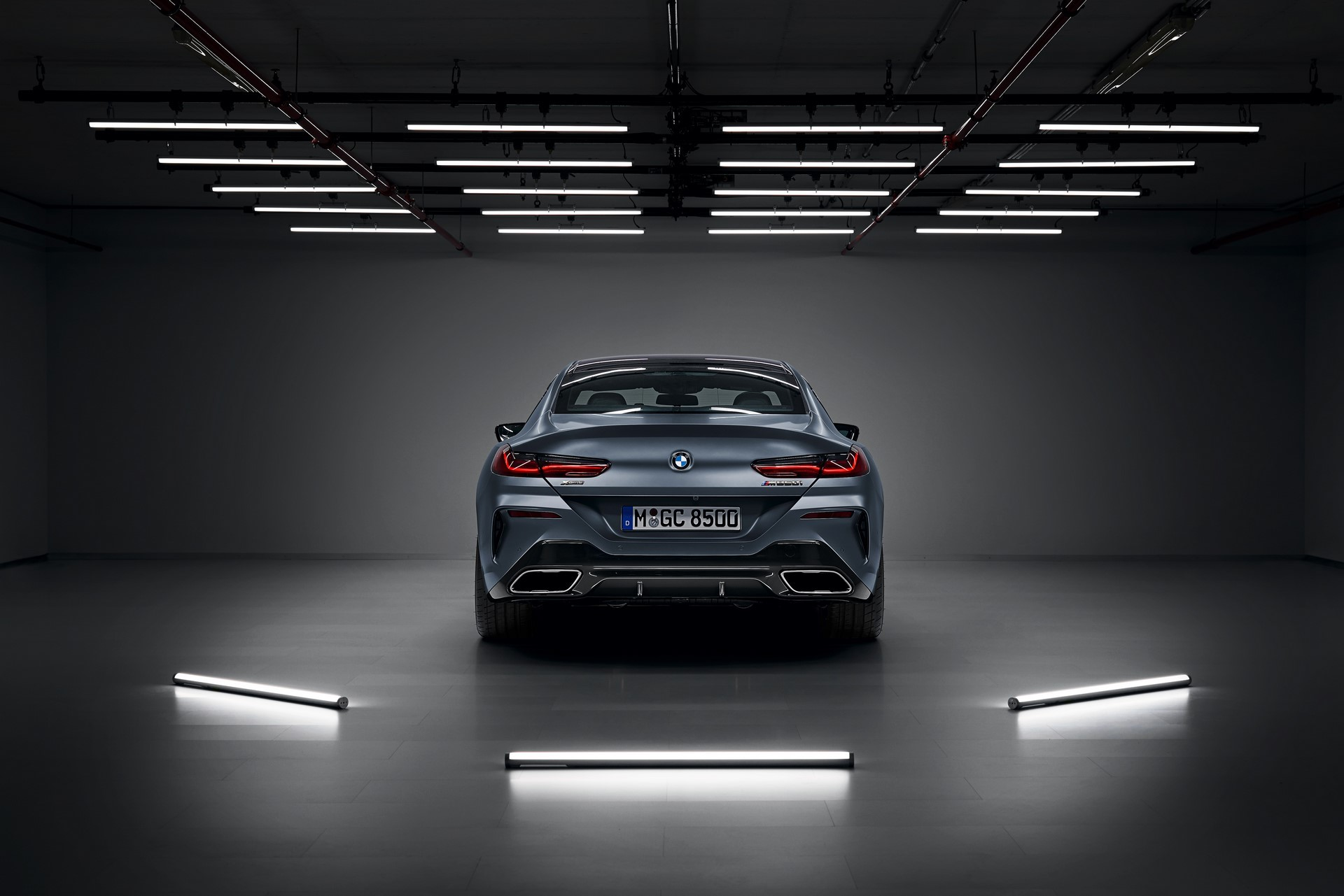 BMW-8-Series-Gran-Coupe-2019-61