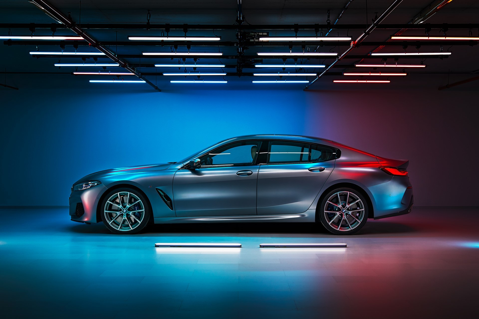 BMW-8-Series-Gran-Coupe-2019-63