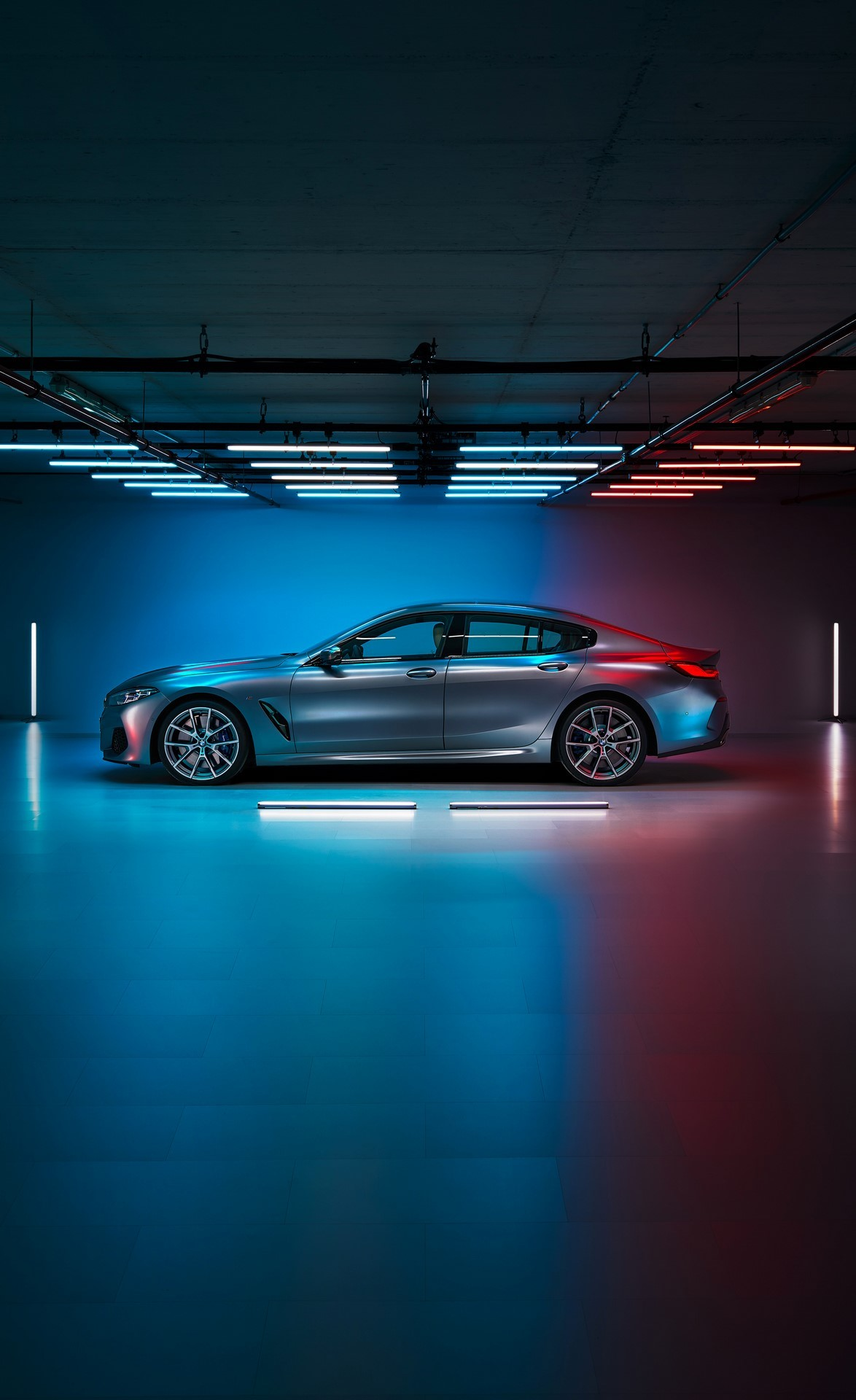 BMW-8-Series-Gran-Coupe-2019-64