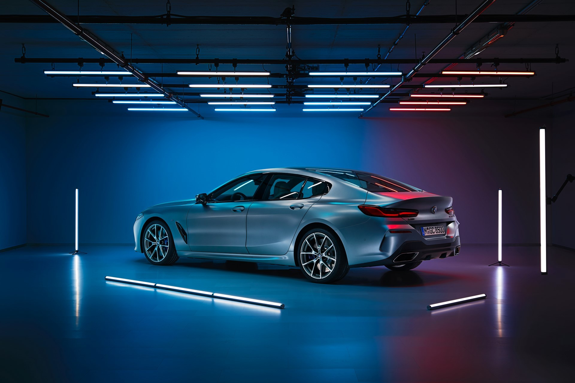BMW-8-Series-Gran-Coupe-2019-67