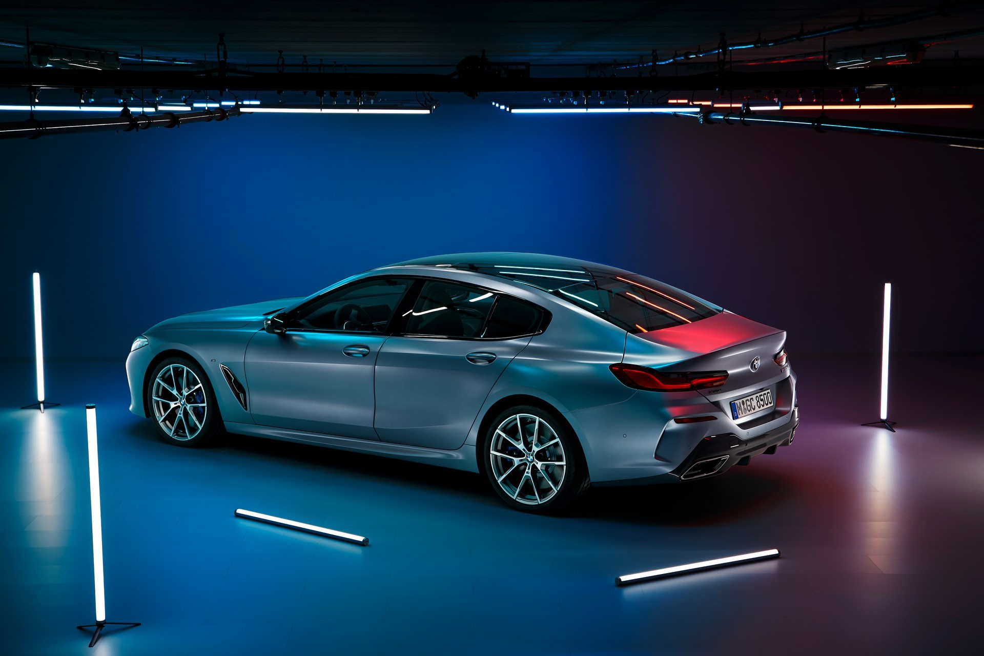 BMW-8-Series-Gran-Coupe-2019-69