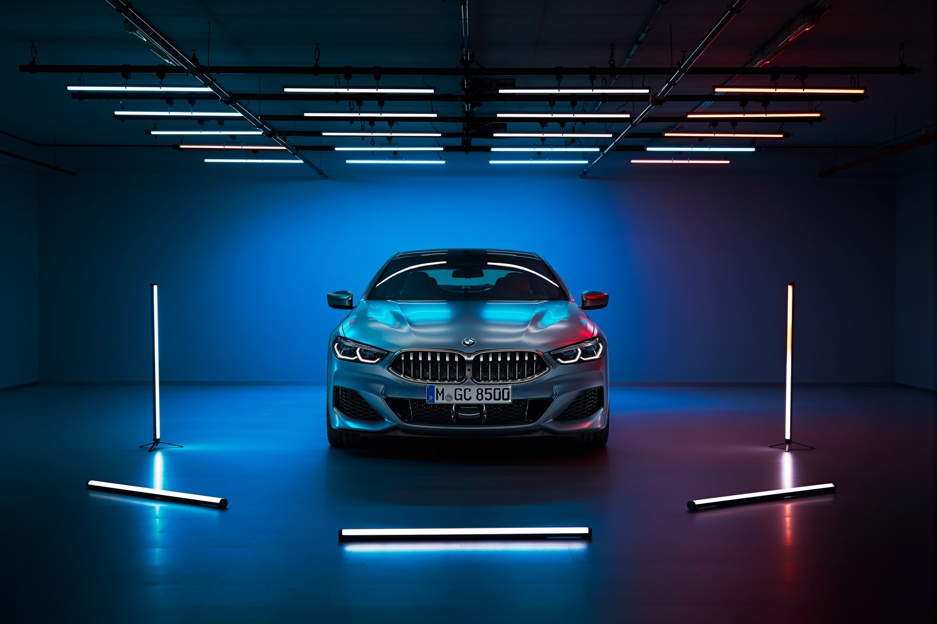 BMW-8-Series-Gran-Coupe-2019-70