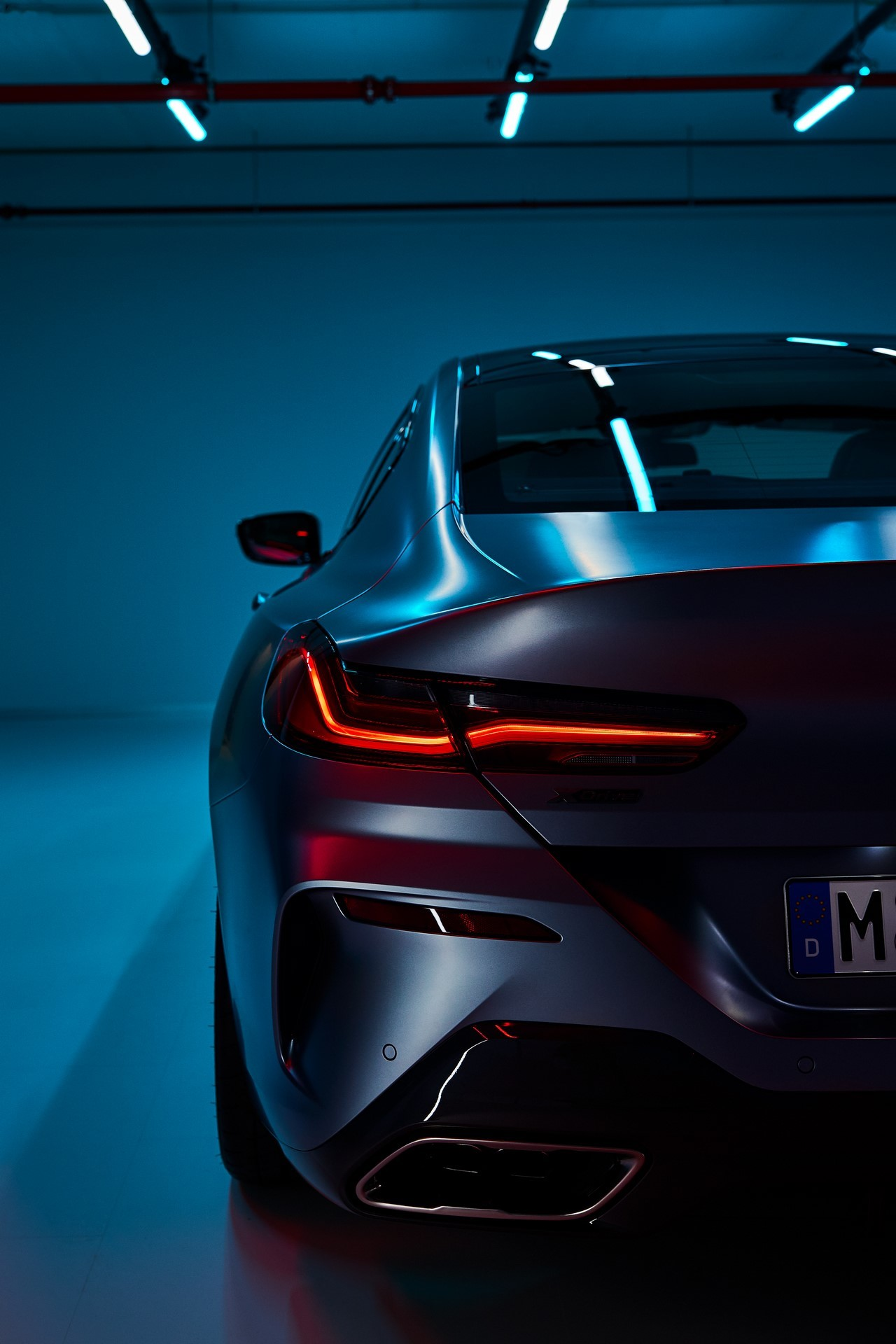 BMW-8-Series-Gran-Coupe-2019-72