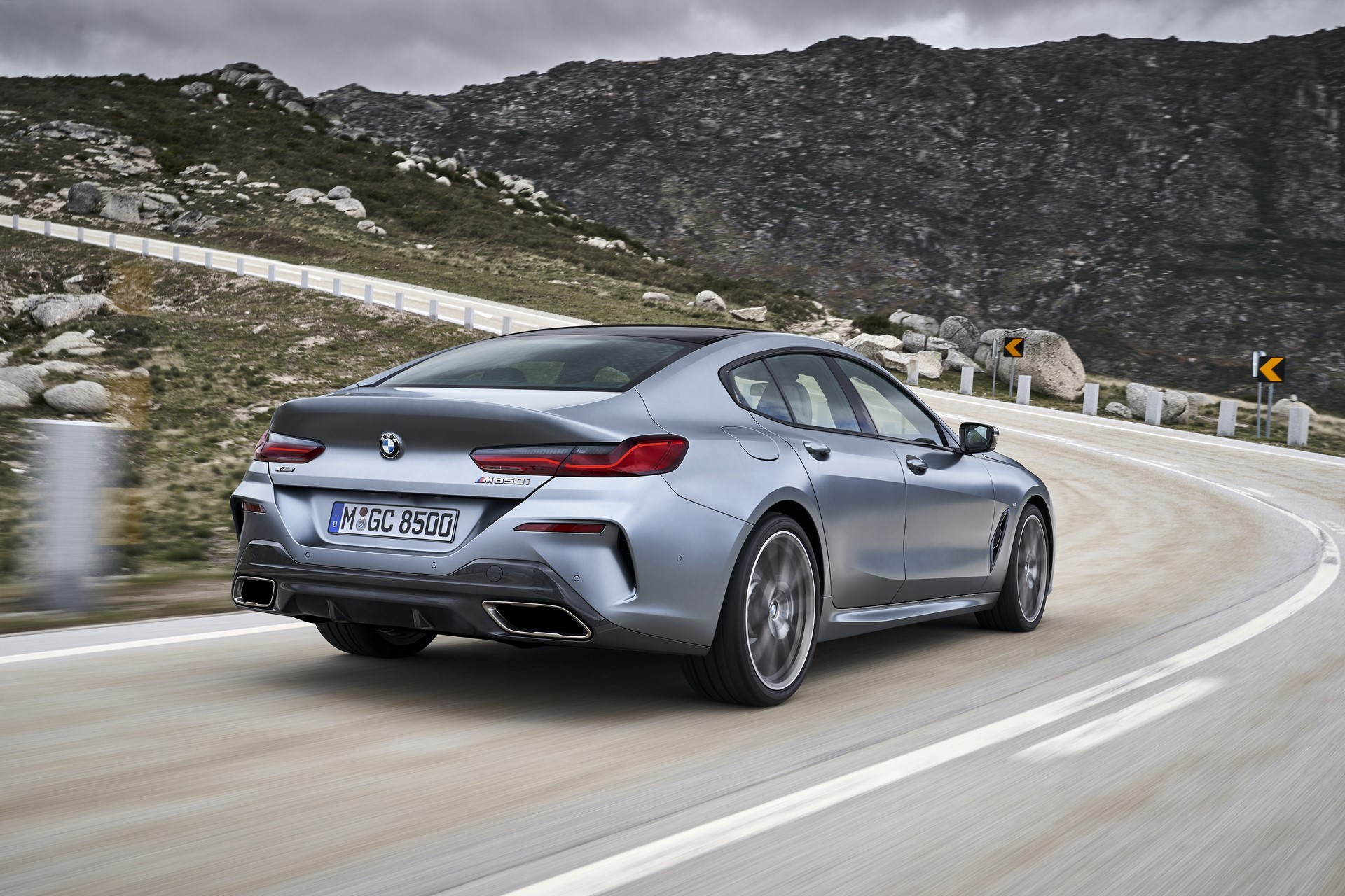 BMW-8-Series-Gran-Coupe-2019-8