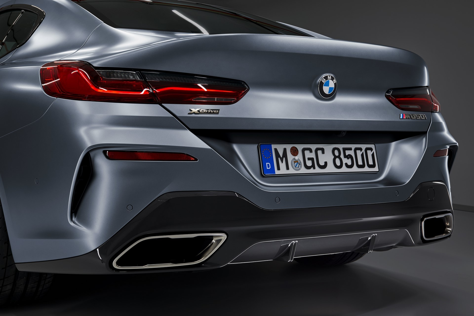 BMW-8-Series-Gran-Coupe-2019-80