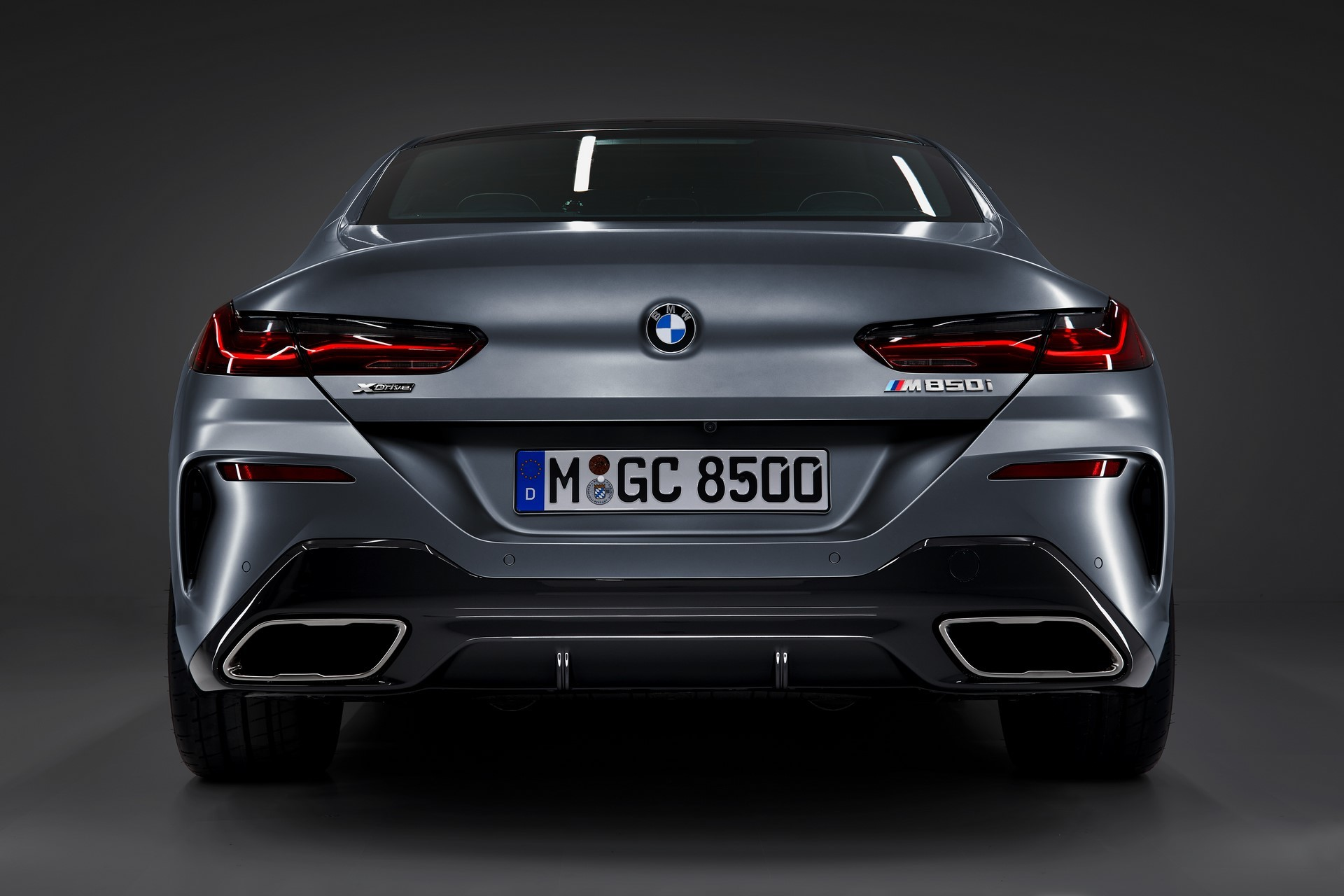BMW-8-Series-Gran-Coupe-2019-81