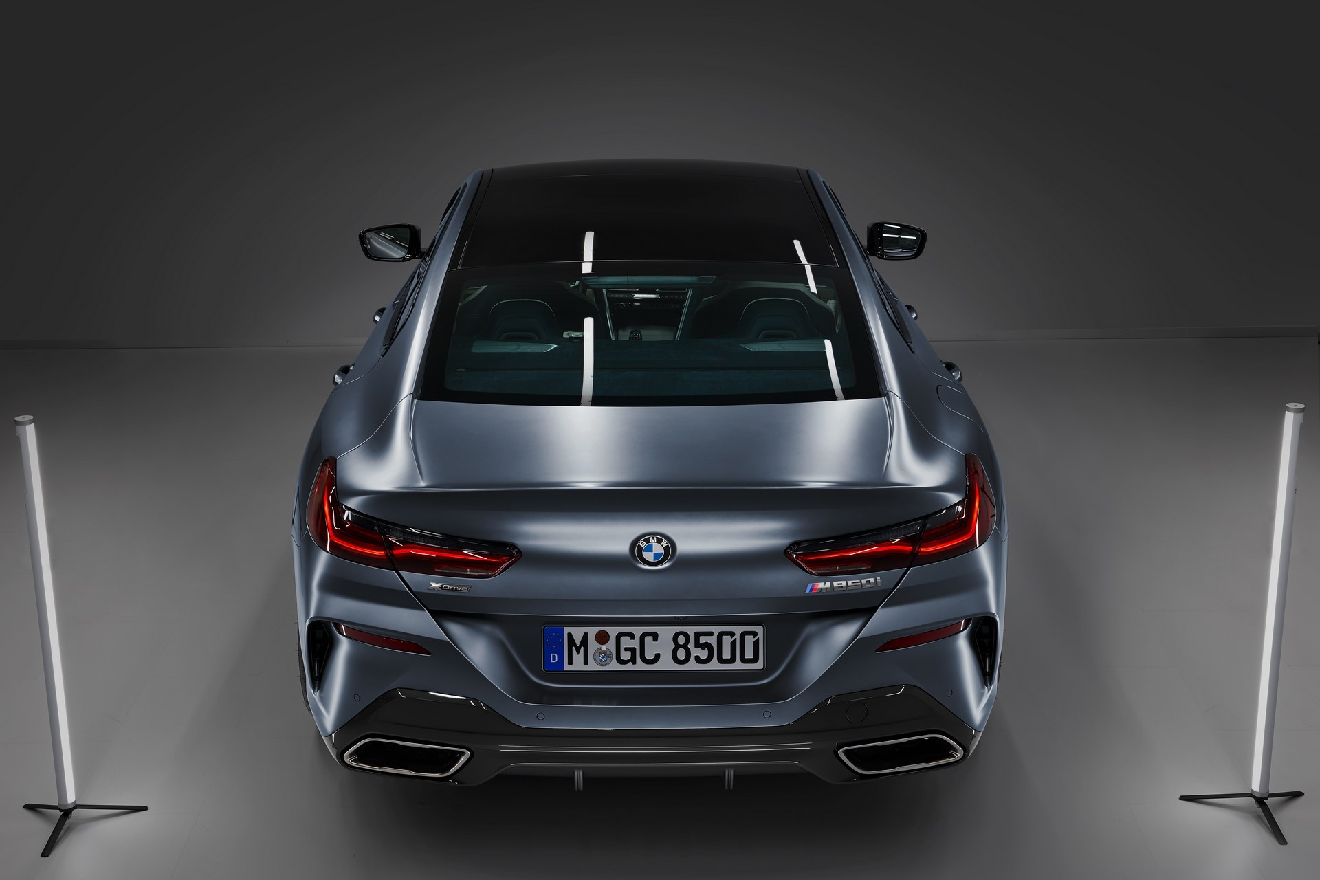 BMW-8-Series-Gran-Coupe-2019-82