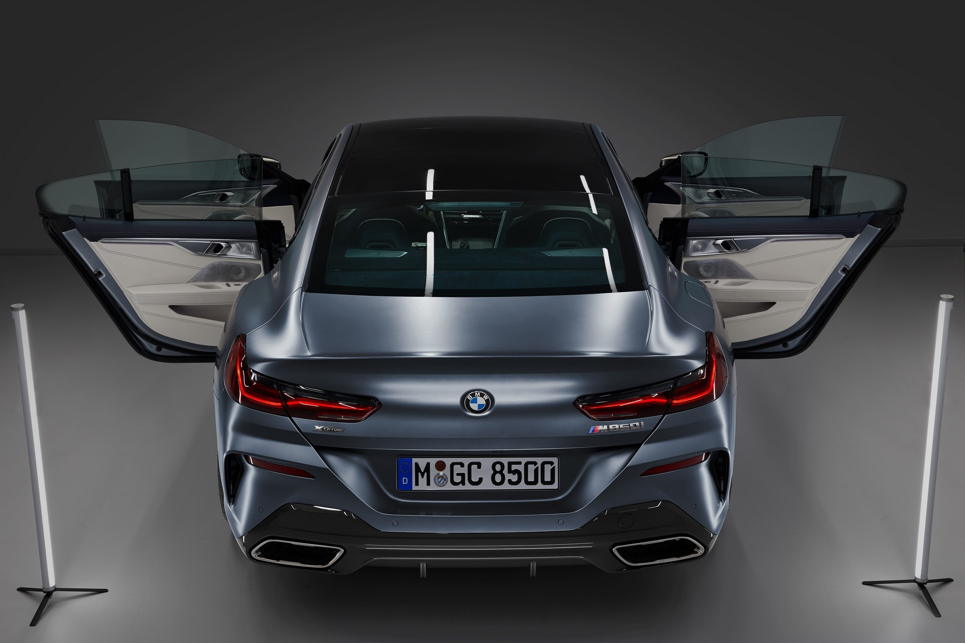 BMW-8-Series-Gran-Coupe-2019-83