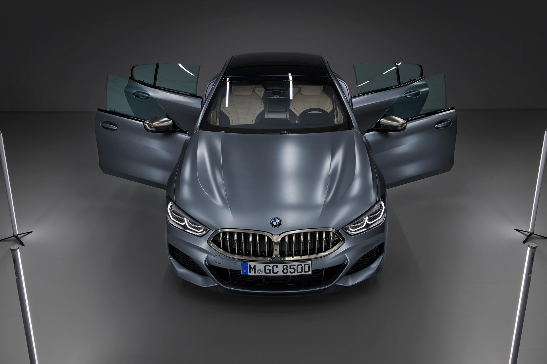 BMW-8-Series-Gran-Coupe-2019-84