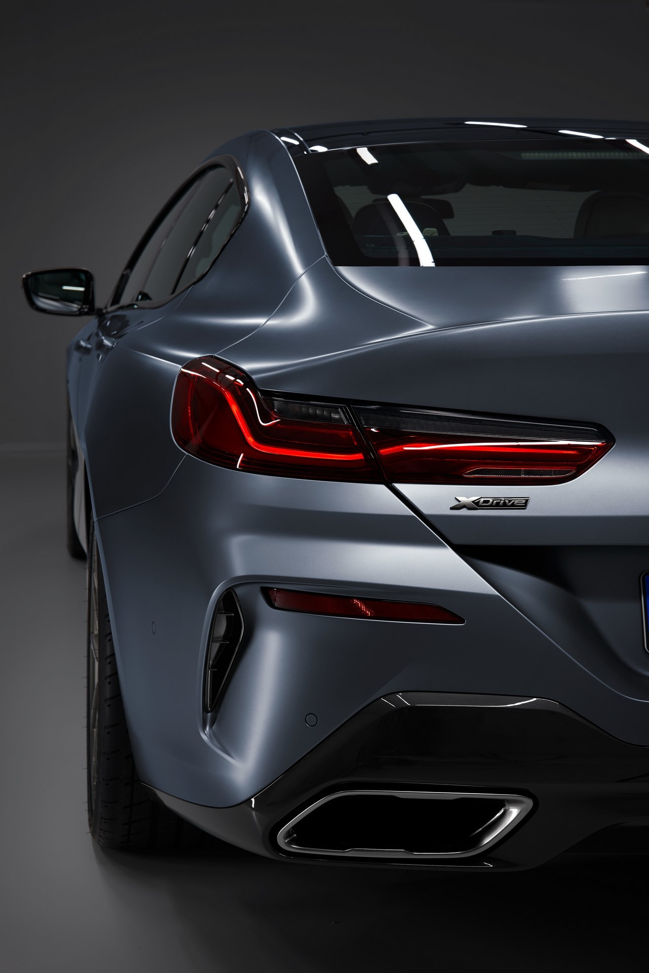 BMW-8-Series-Gran-Coupe-2019-87