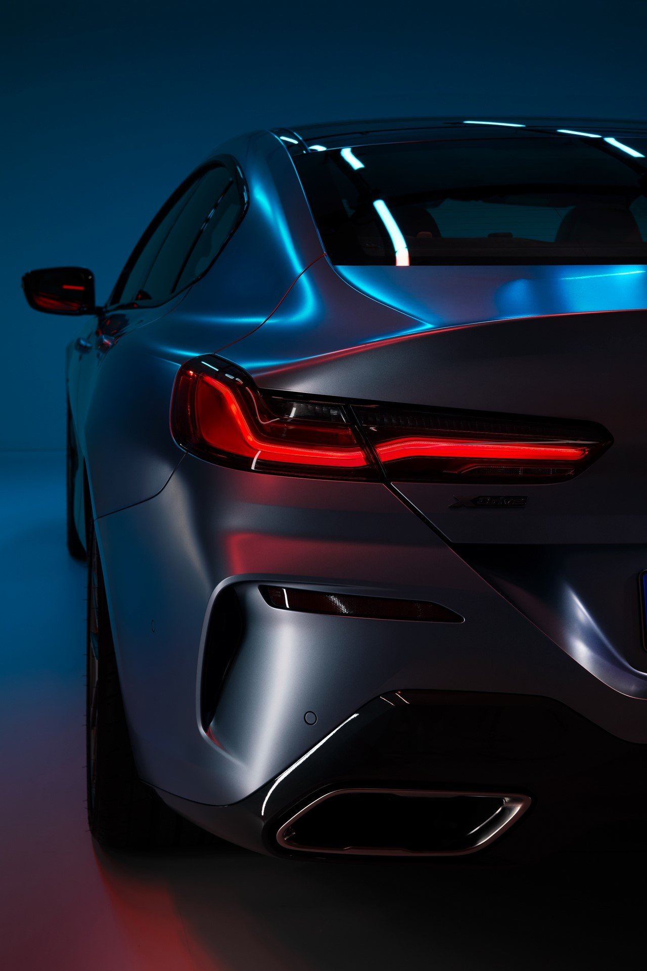 BMW-8-Series-Gran-Coupe-2019-88