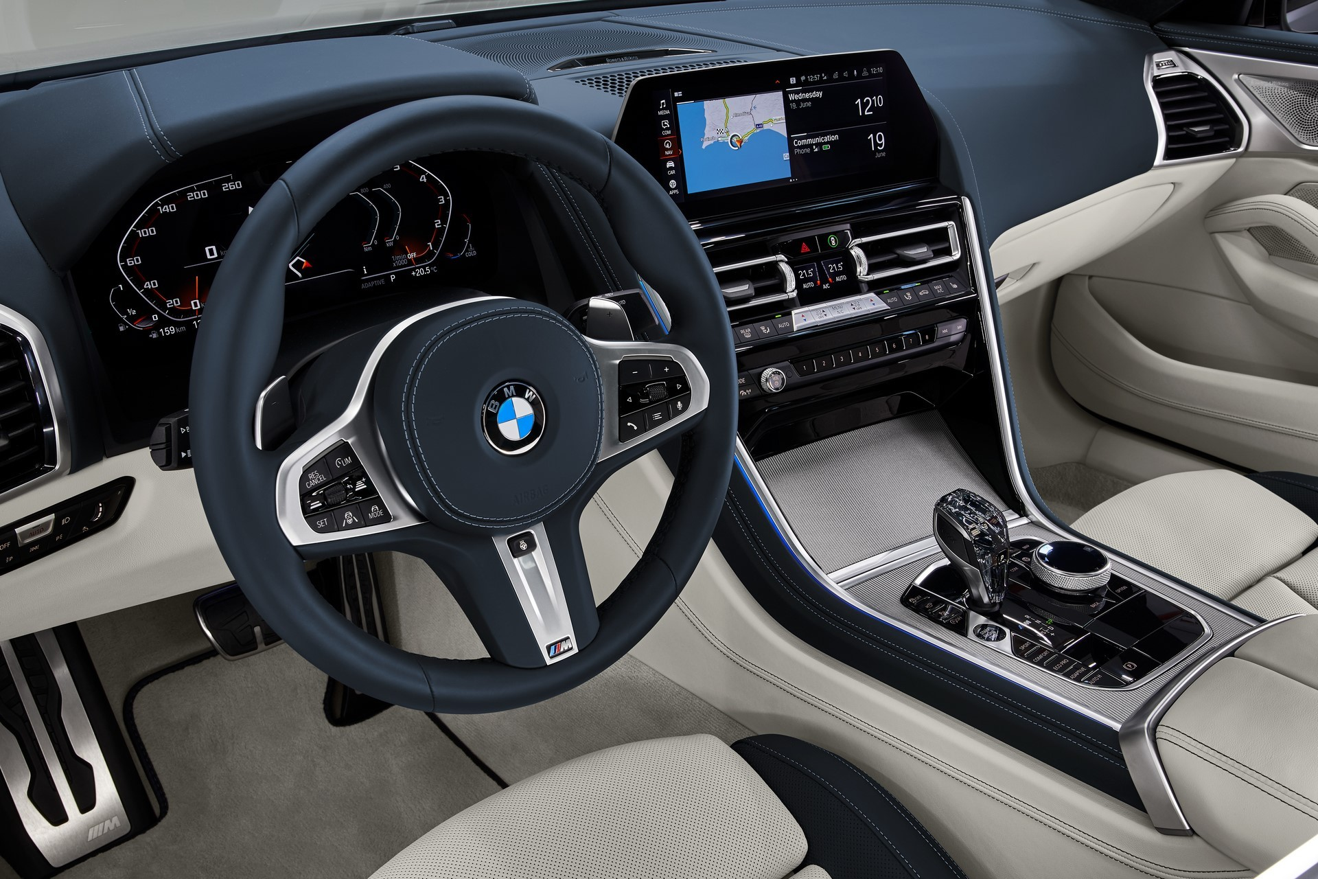 BMW-8-Series-Gran-Coupe-2019-93