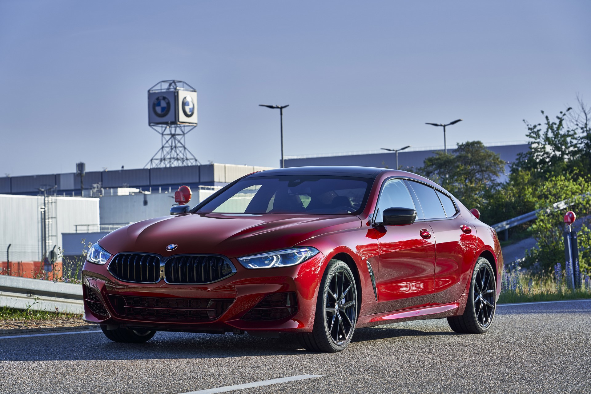 BMW-8-Series-Gran-Coupe-and-BMW-M8-Competition-Coupe-and-Convertible-production-starts-12