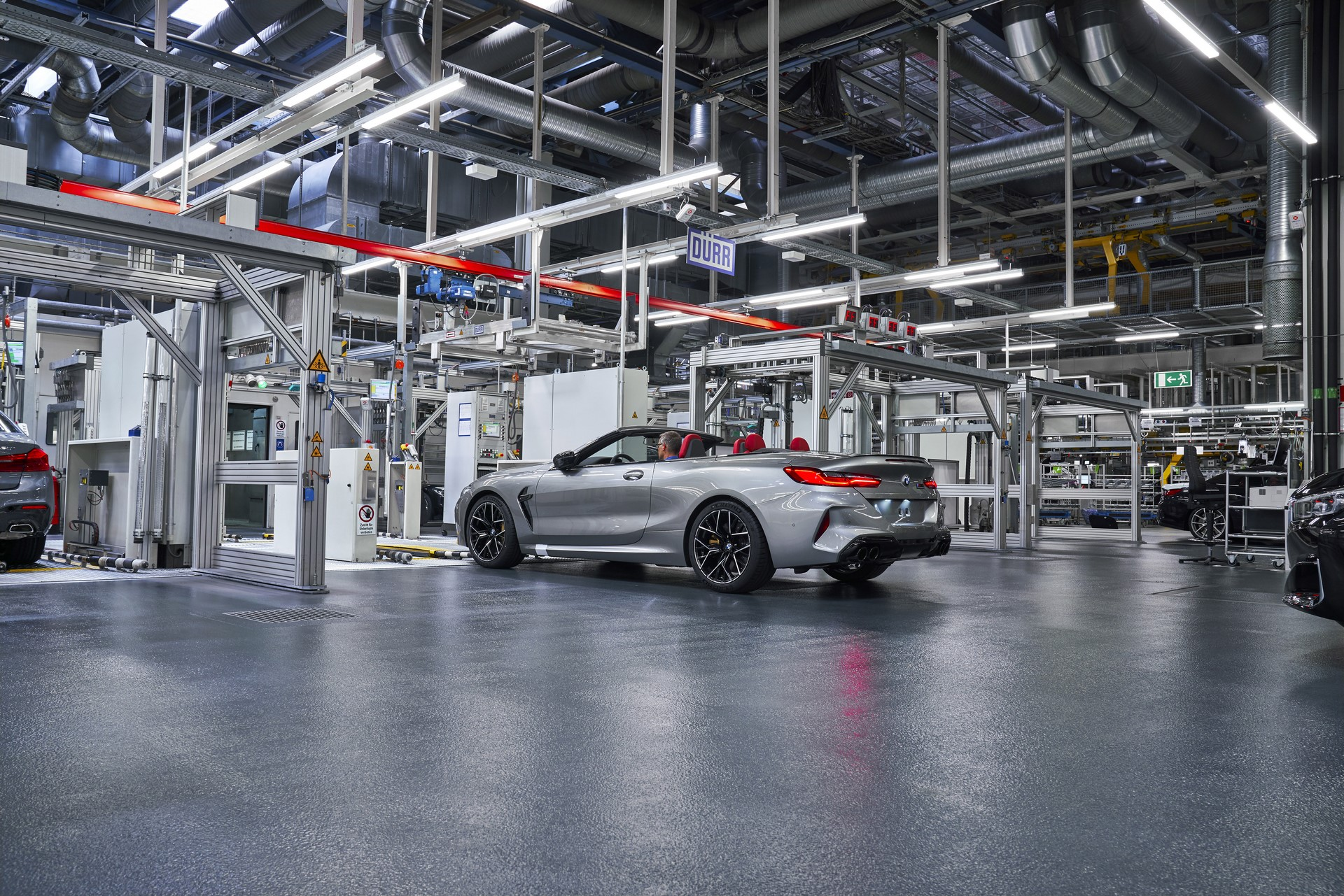 BMW-8-Series-Gran-Coupe-and-BMW-M8-Competition-Coupe-and-Convertible-production-starts-15