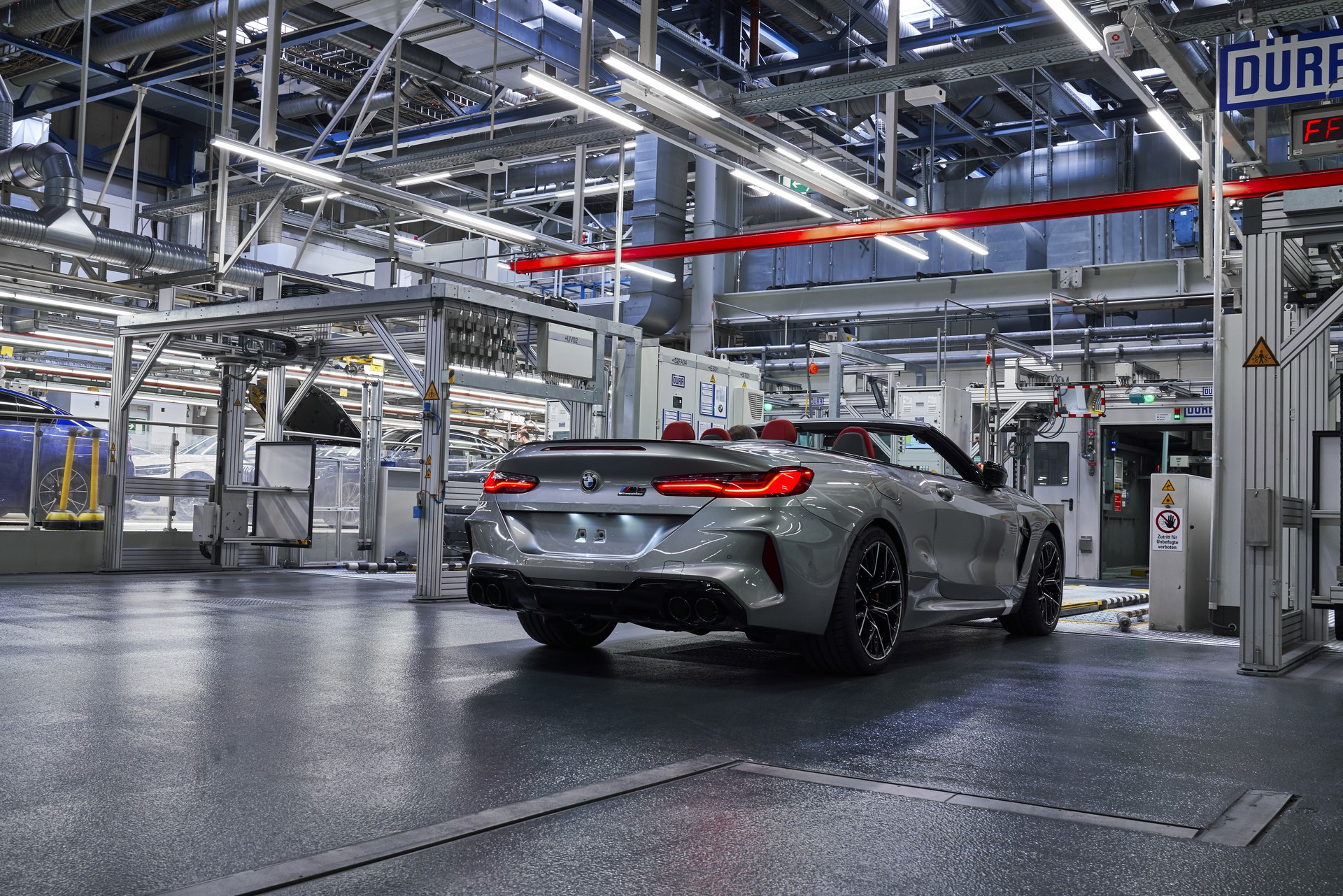 BMW-8-Series-Gran-Coupe-and-BMW-M8-Competition-Coupe-and-Convertible-production-starts-16