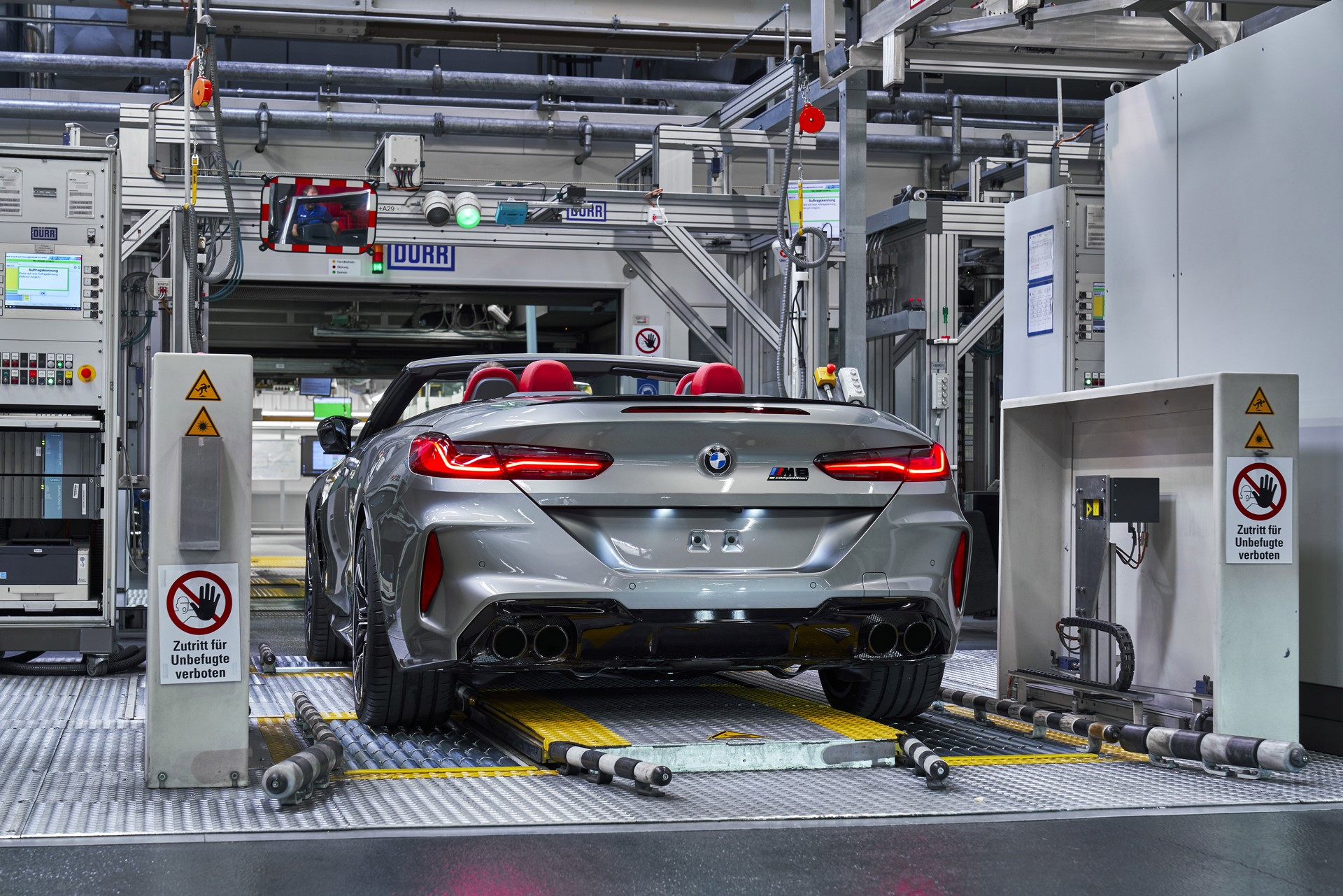 BMW-8-Series-Gran-Coupe-and-BMW-M8-Competition-Coupe-and-Convertible-production-starts-18