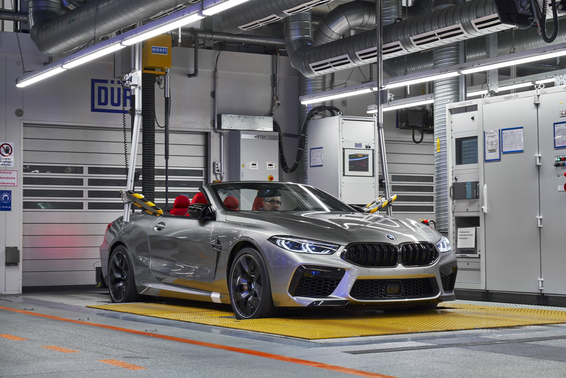 BMW-8-Series-Gran-Coupe-and-BMW-M8-Competition-Coupe-and-Convertible-production-starts-25