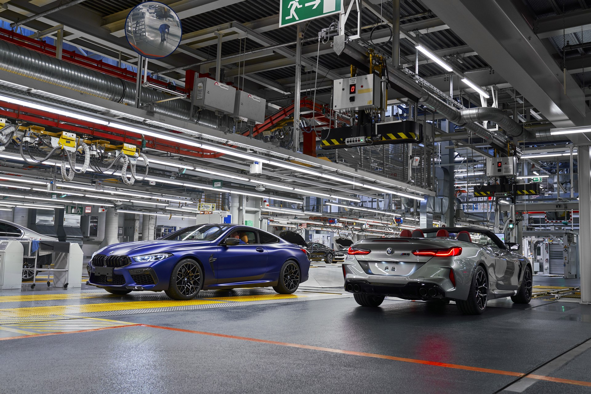 BMW-8-Series-Gran-Coupe-and-BMW-M8-Competition-Coupe-and-Convertible-production-starts-26
