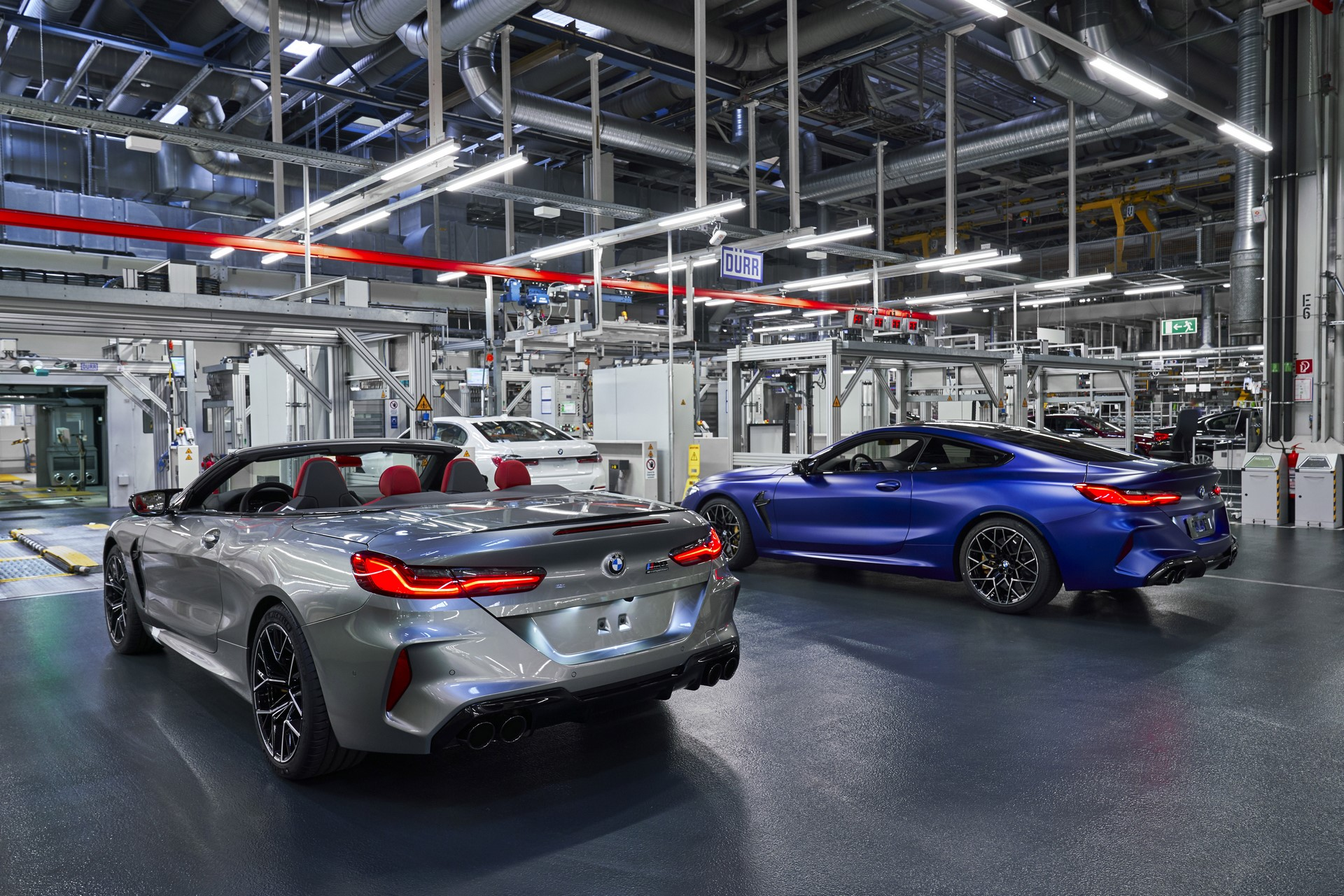 BMW-8-Series-Gran-Coupe-and-BMW-M8-Competition-Coupe-and-Convertible-production-starts-27