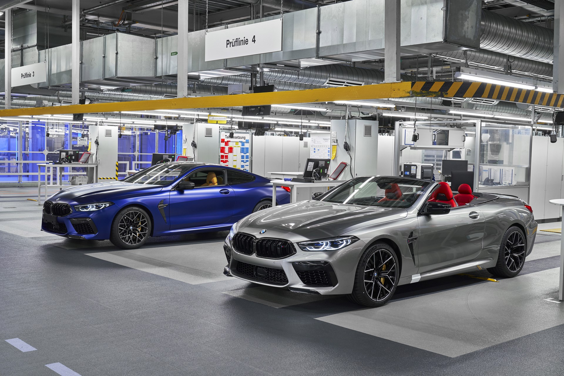 BMW-8-Series-Gran-Coupe-and-BMW-M8-Competition-Coupe-and-Convertible-production-starts-28