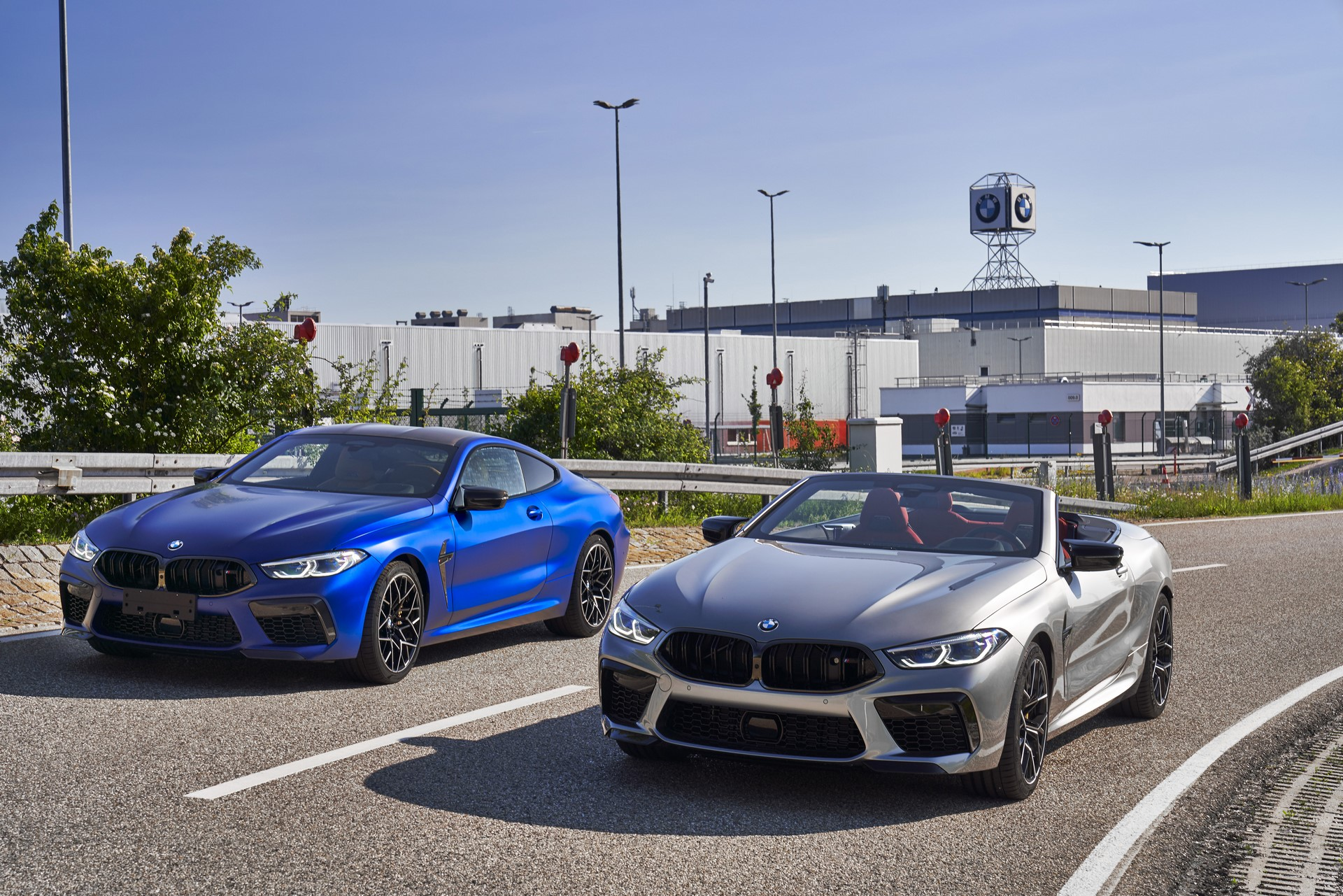 BMW-8-Series-Gran-Coupe-and-BMW-M8-Competition-Coupe-and-Convertible-production-starts-29