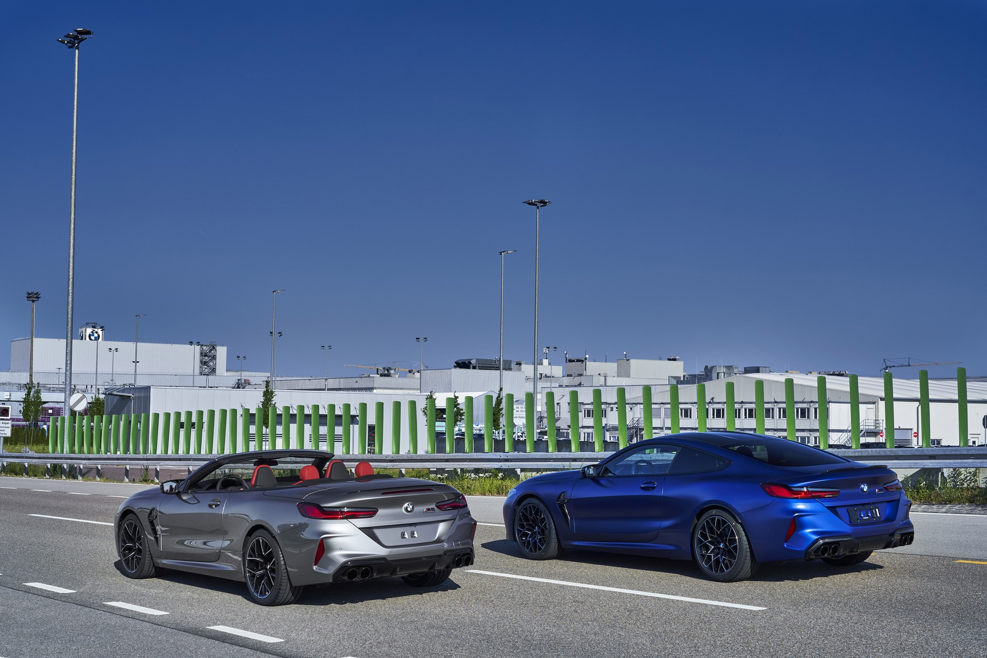 BMW-8-Series-Gran-Coupe-and-BMW-M8-Competition-Coupe-and-Convertible-production-starts-30