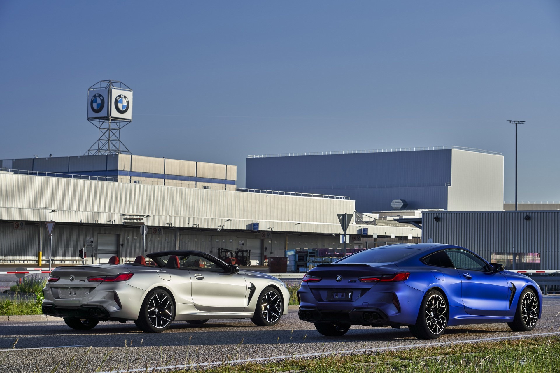BMW-8-Series-Gran-Coupe-and-BMW-M8-Competition-Coupe-and-Convertible-production-starts-32