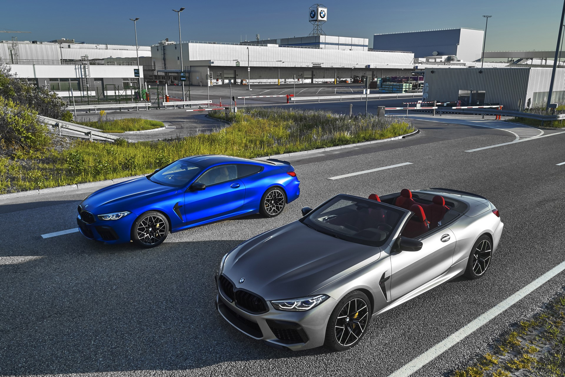 BMW-8-Series-Gran-Coupe-and-BMW-M8-Competition-Coupe-and-Convertible-production-starts-34