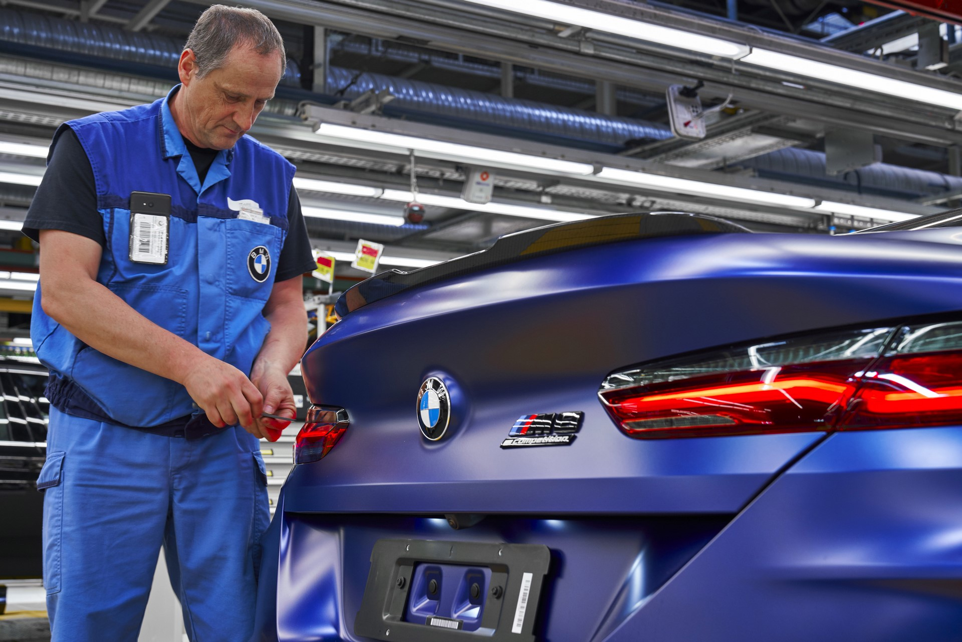 BMW-8-Series-Gran-Coupe-and-BMW-M8-Competition-Coupe-and-Convertible-production-starts-45