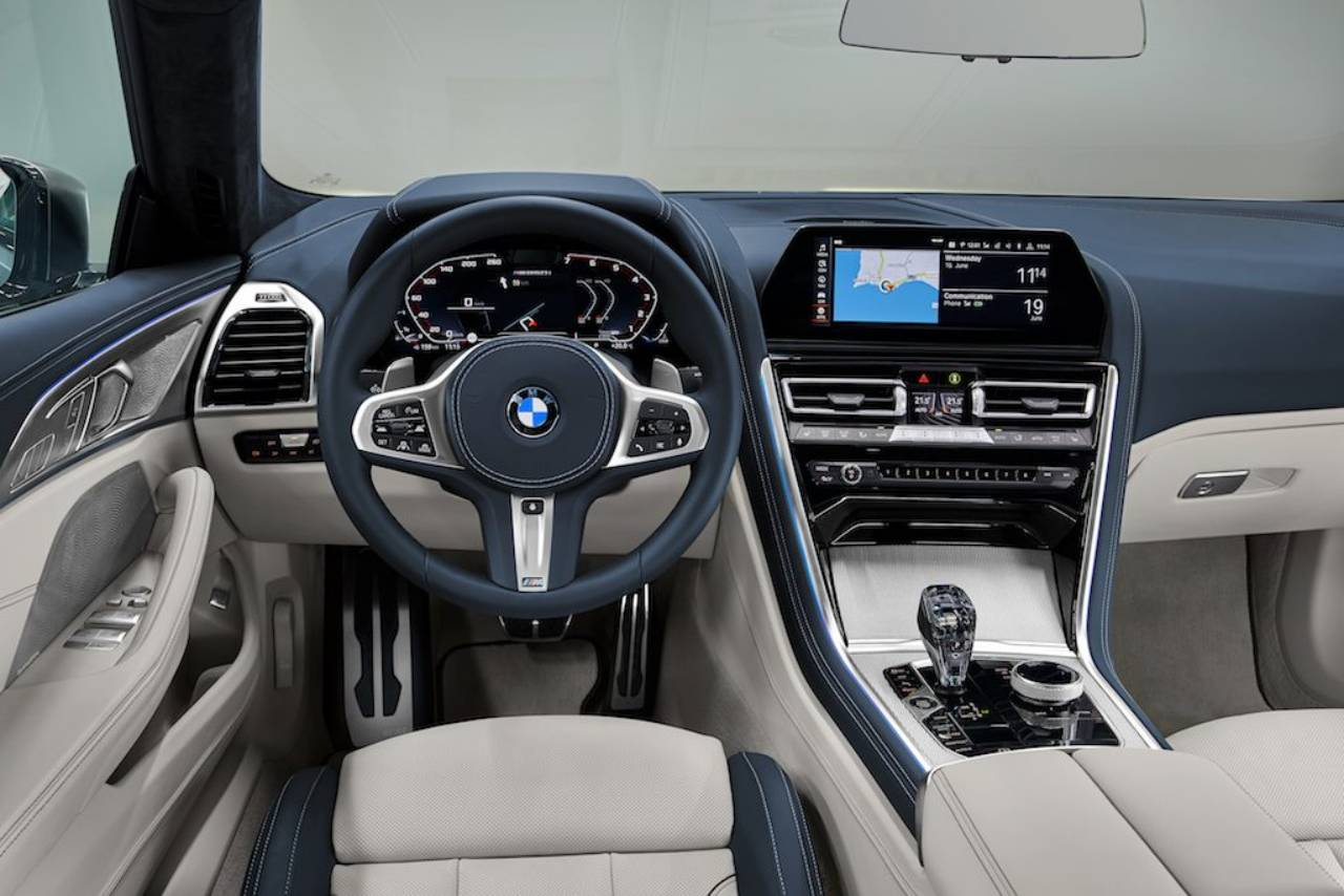 0e230d4f-2020-bmw-8-series-gran-coupe-1