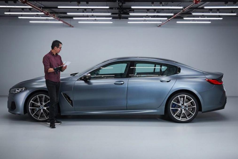 0e92d638-2020-bmw-8-series-gran-coupe-2