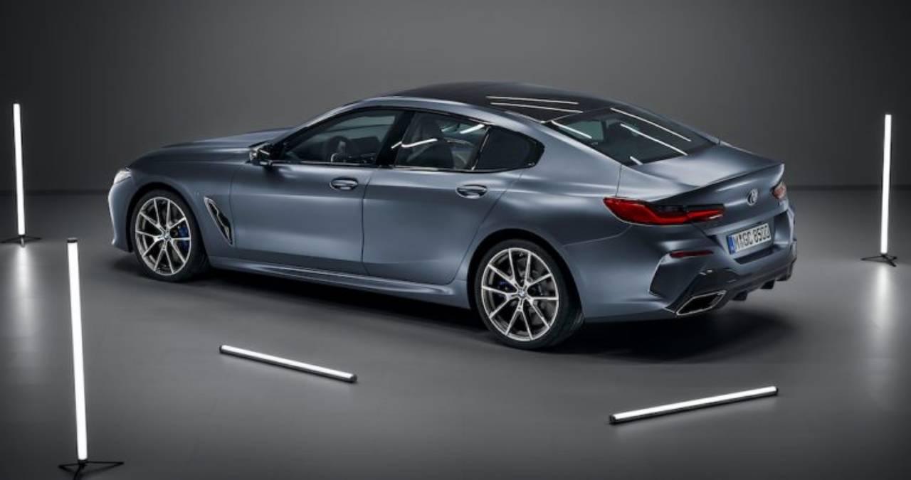 123e2bb5-2020-bmw-8-series-gran-coupe-4
