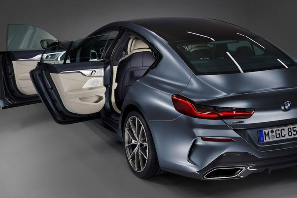 605e1cee-2020-bmw-8-series-gran-coupe-3