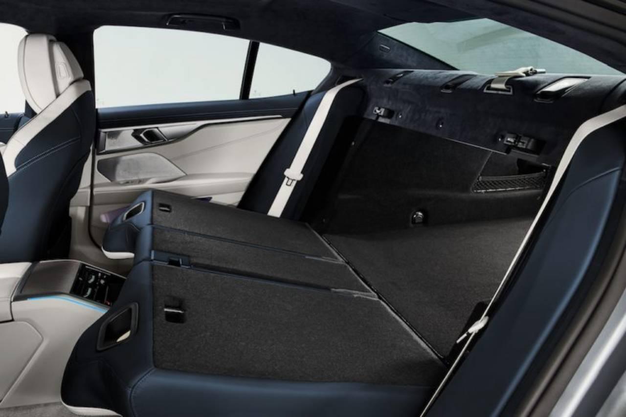64ecebe2-2020-bmw-8-series-gran-coupe-5