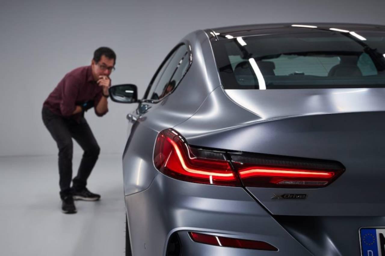 d7615ffe-2020-bmw-8-series-gran-coupe-10