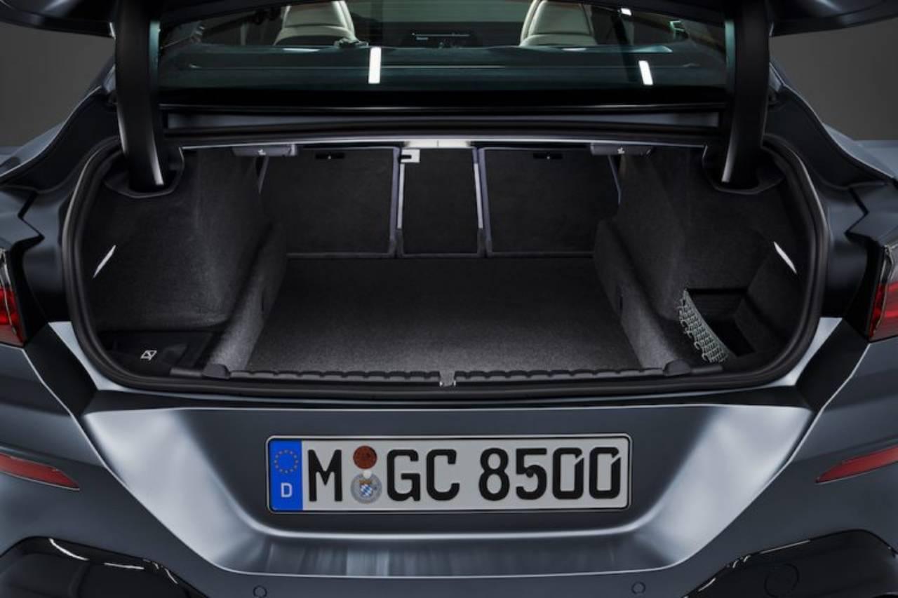 ebca89a1-2020-bmw-8-series-gran-coupe-6