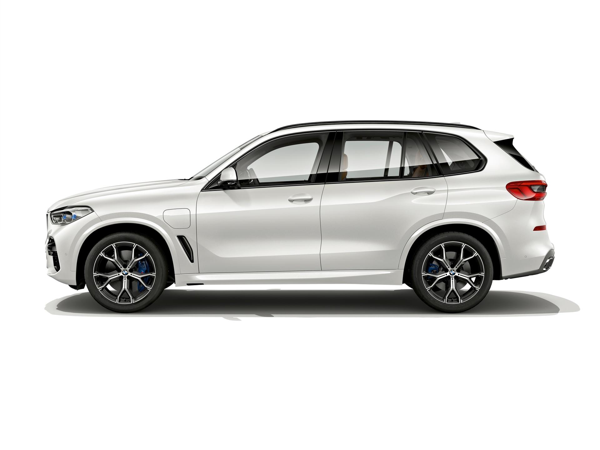 BMW_-batteries_Spartanburg_0010