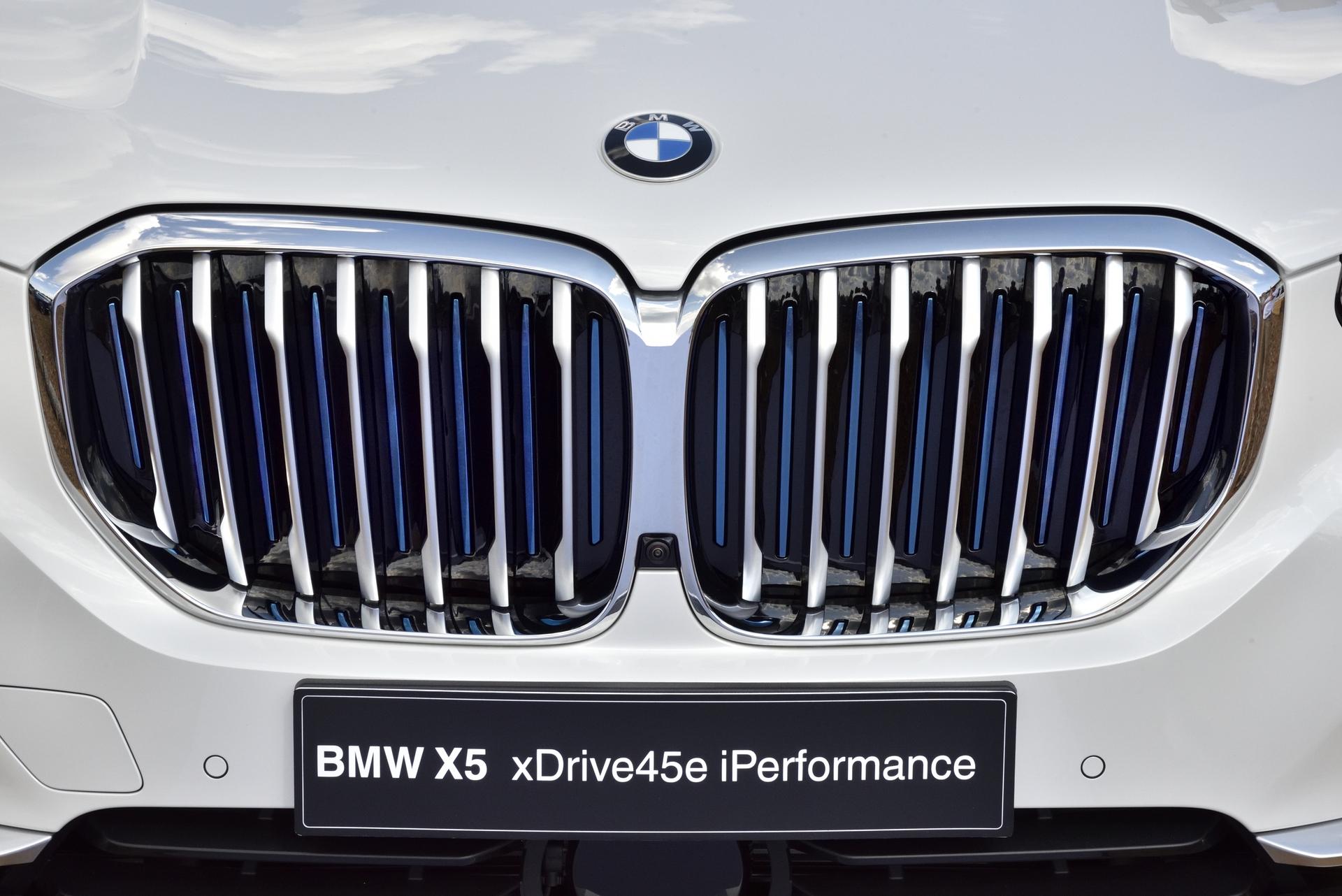 BMW_-batteries_Spartanburg_0014