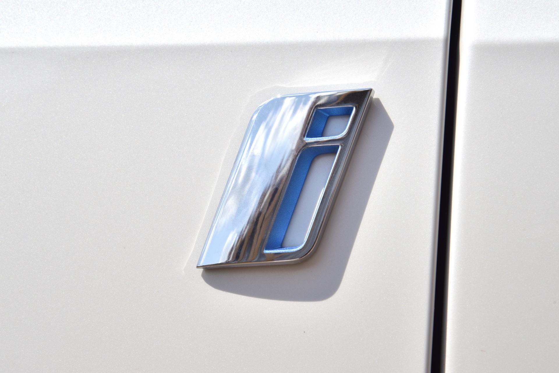 BMW_-batteries_Spartanburg_0016
