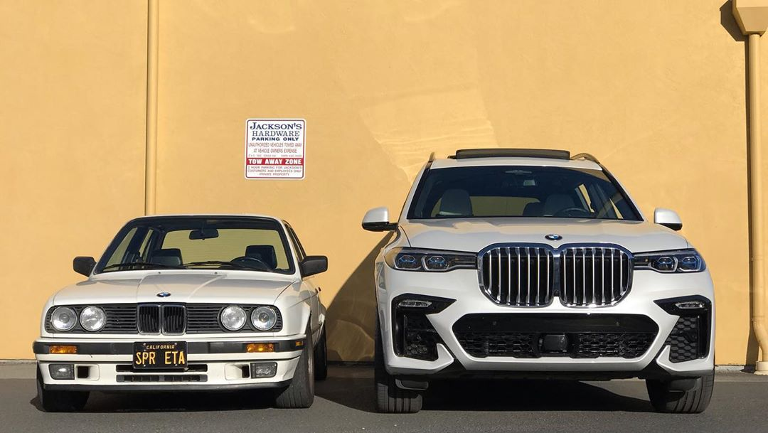 BMW-grille-swap-x7-e30-3-series-2