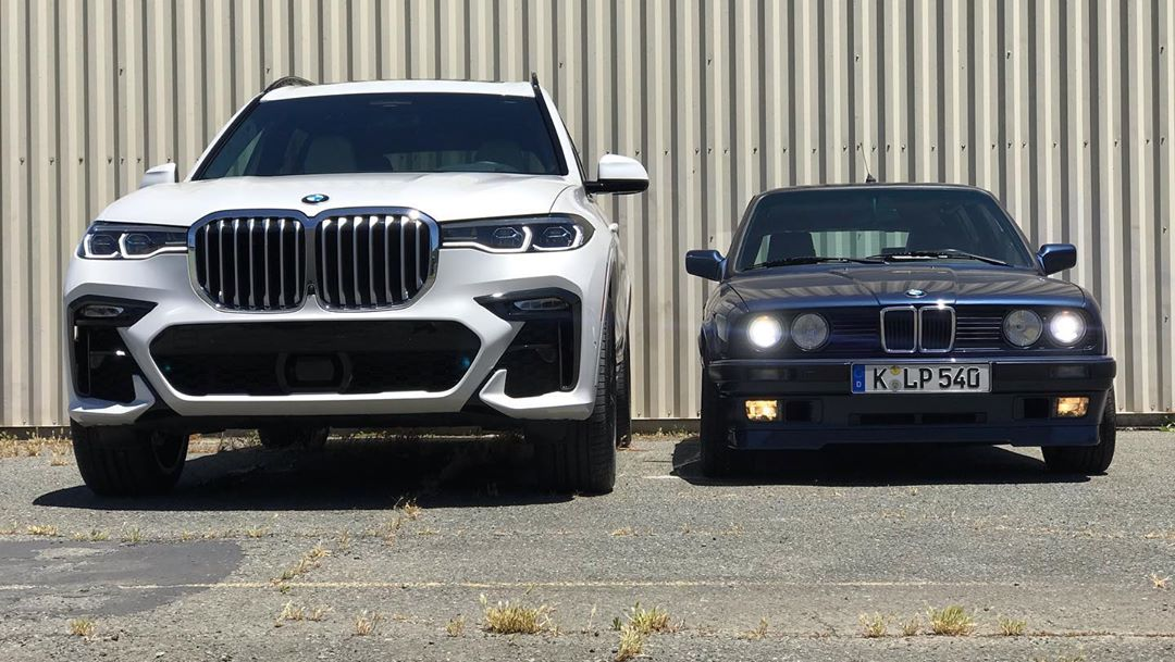 BMW-grille-swap-x7-e30-3-series-3
