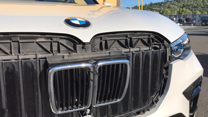 BMW-grille-swap-x7-e30-3-series-7