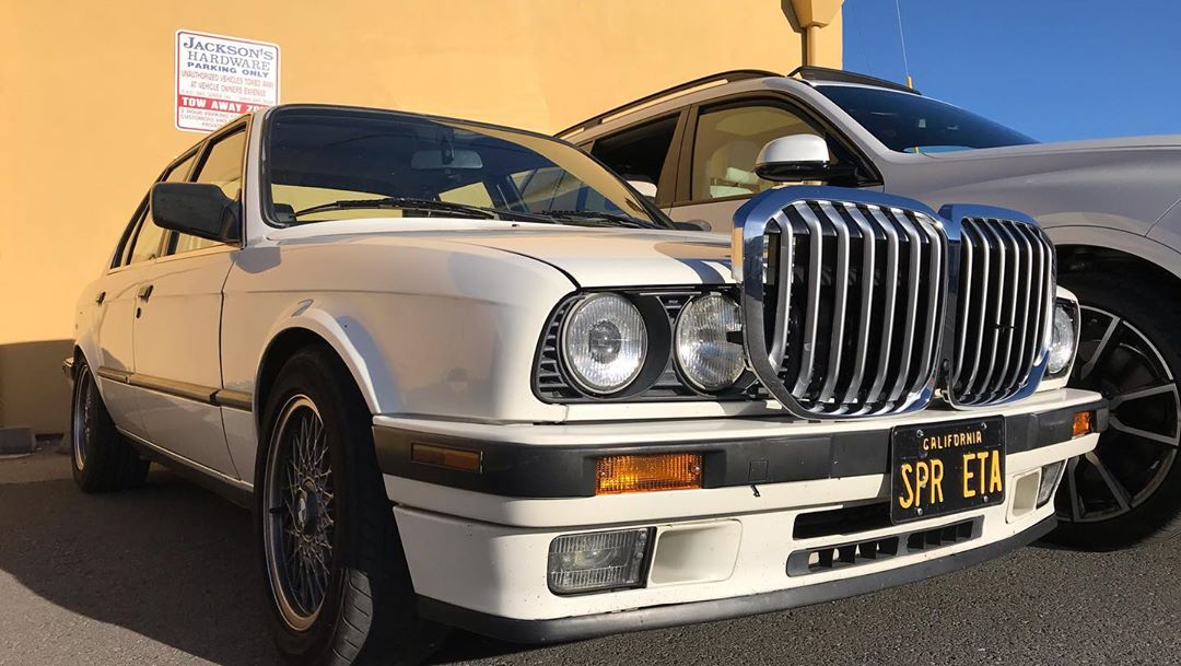 BMW-grille-swap-x7-e30-3-series-9
