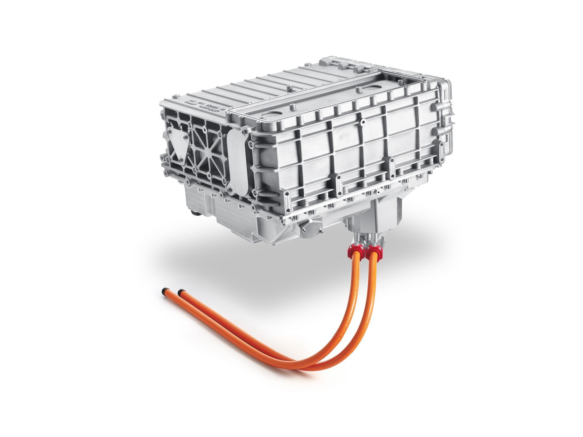 BMW-i-Next-Hydrogen-13