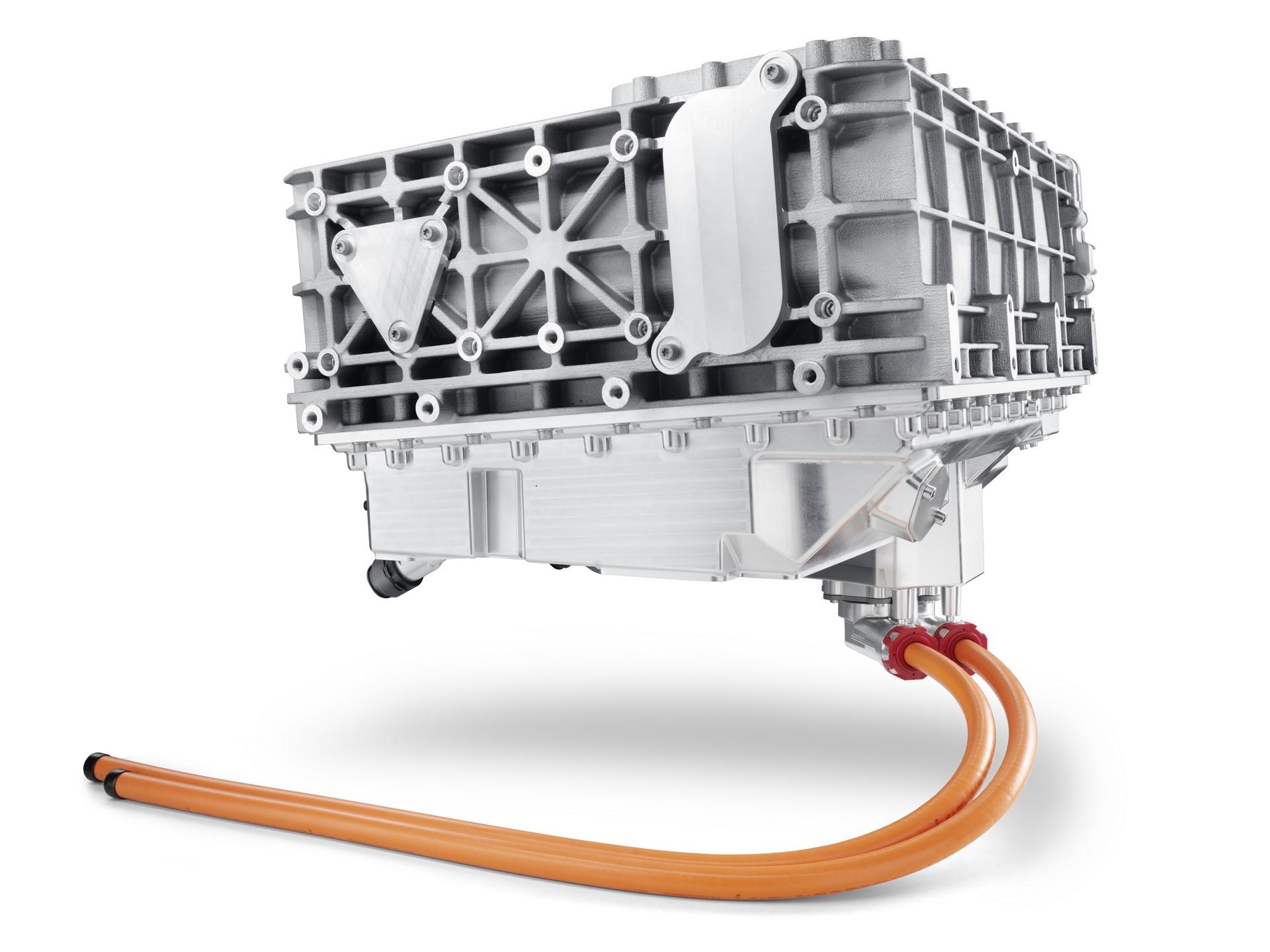 BMW-i-Next-Hydrogen-5