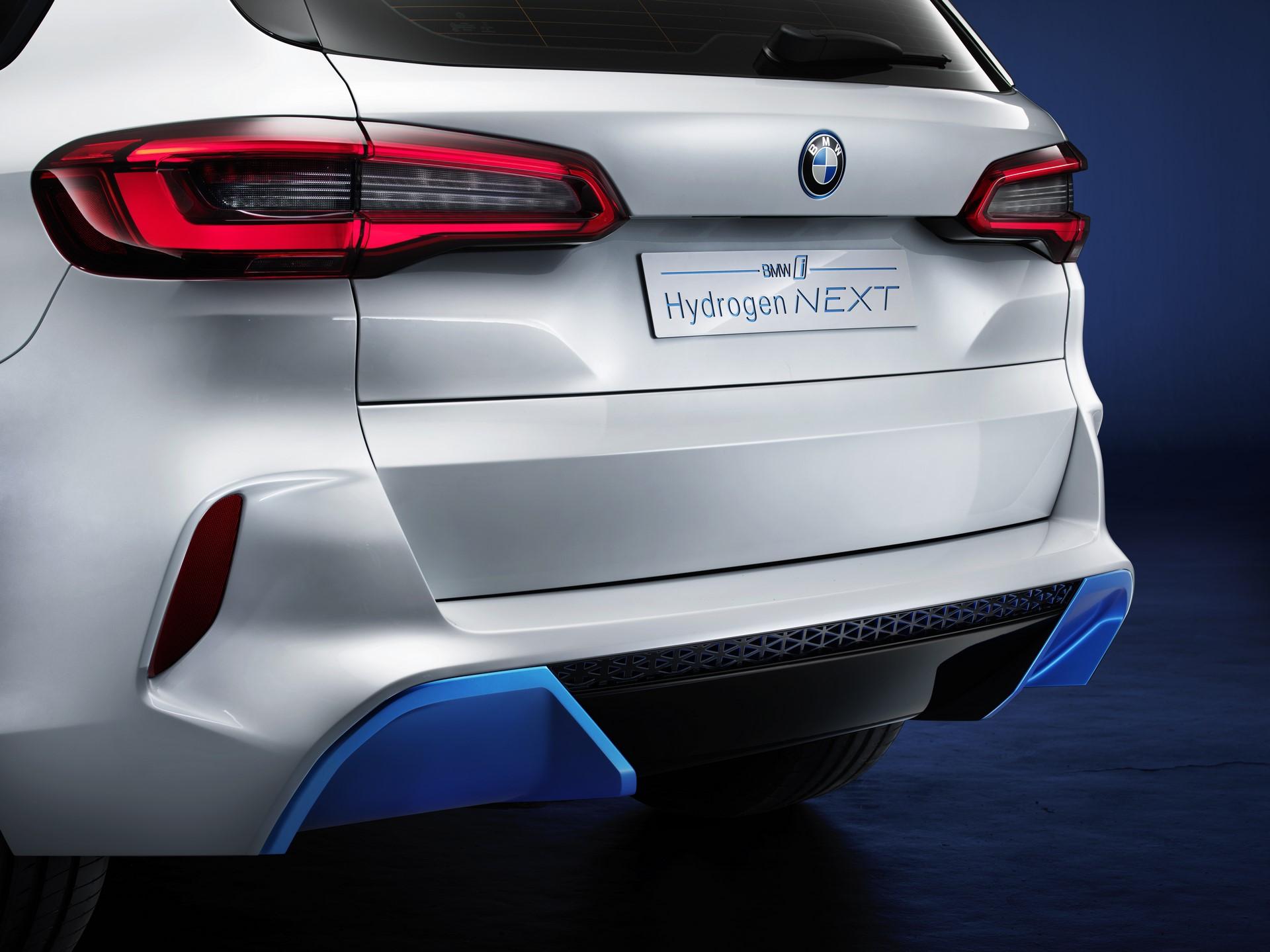 BMW-i-Next-Hydrogen-9