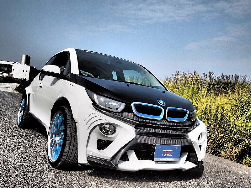 BMW-i3-Garage-Eve.Ryn-1
