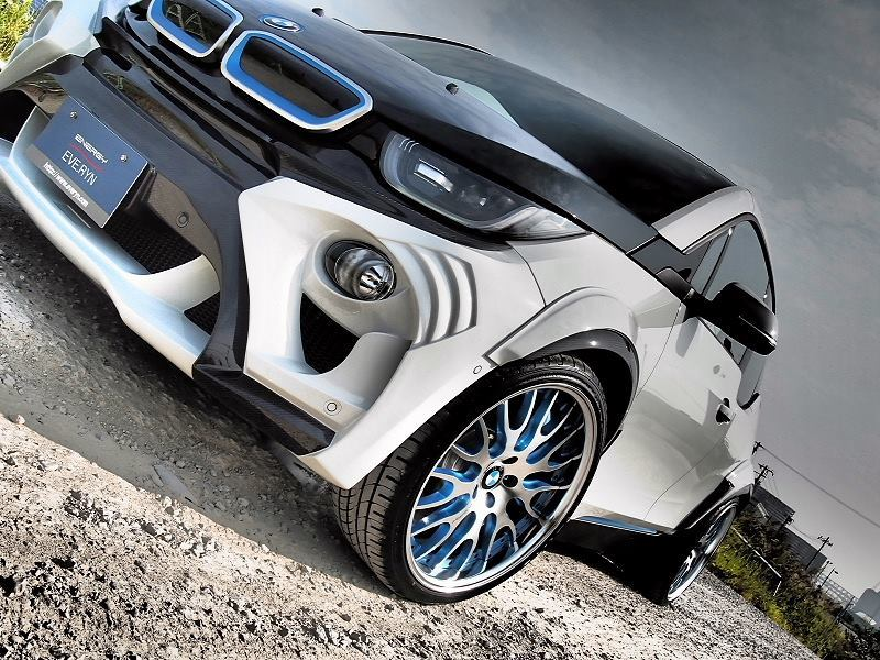 BMW-i3-Garage-Eve.Ryn-11