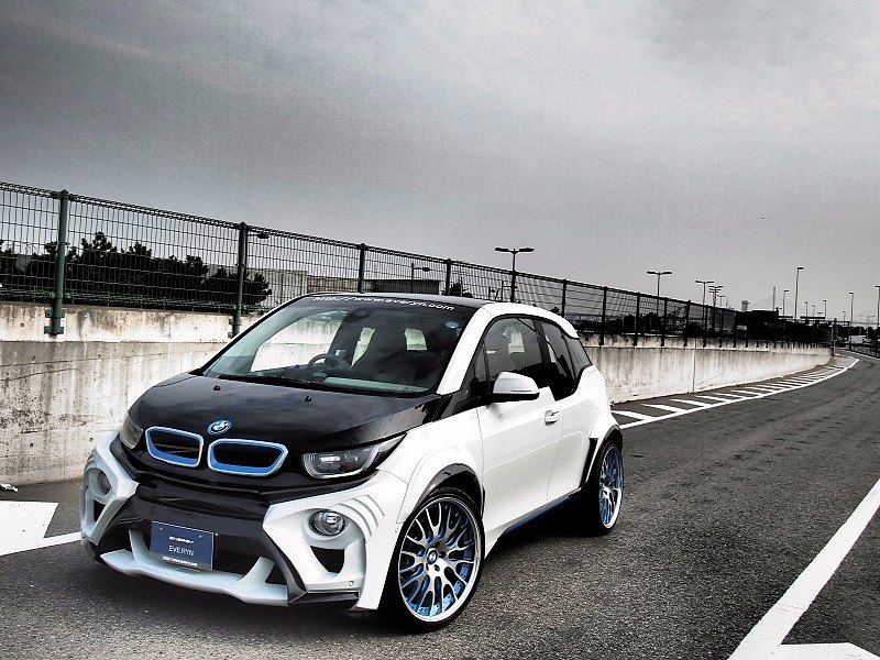 BMW-i3-Garage-Eve.Ryn-12