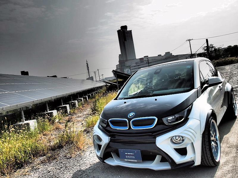 BMW-i3-Garage-Eve.Ryn-15